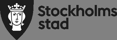 Stockholms stads logotyp