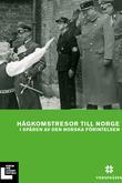 Omslag Hågkomstresor till Norge
