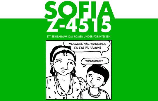 svenska brott dokumentärer