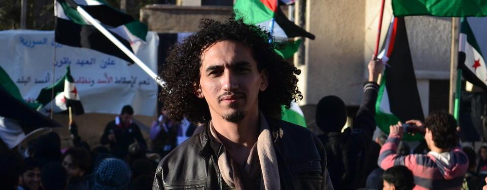Abdullah al-Khateeb