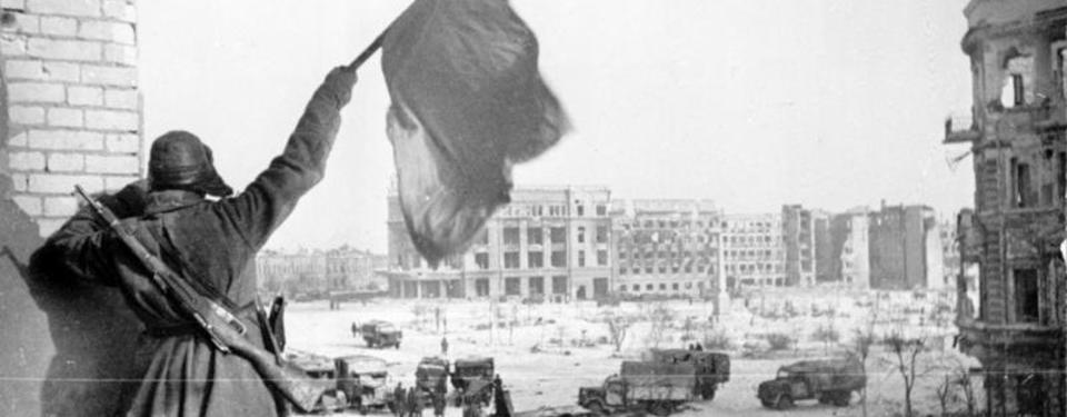 Tysk forintelsefornekare fick sex ar