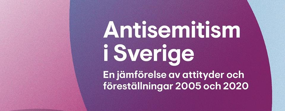 Bilden visar texten
